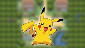 Pokemon go accounts for sale