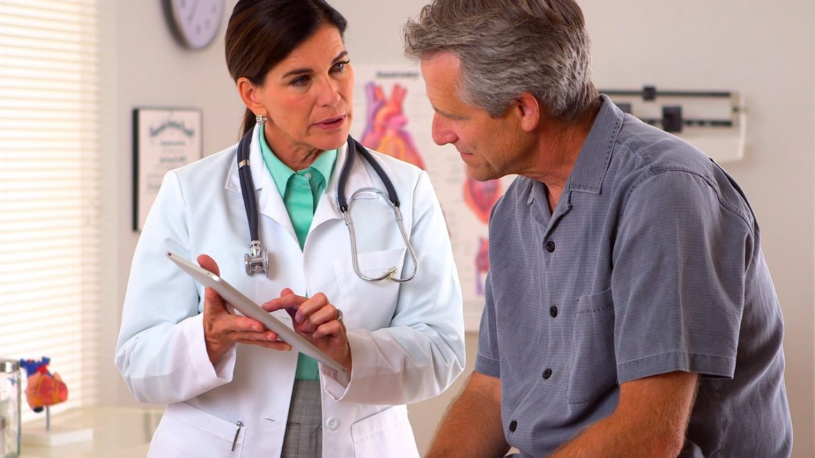 How Vasectomy Works and What to Expect During and After the Process