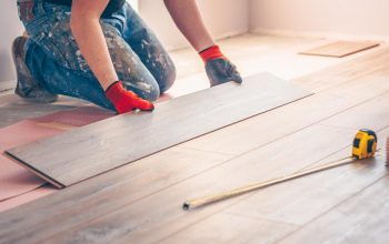 What Is the Best Way to Protect Your Flooring from Damage?