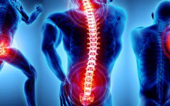 Pain Management Services