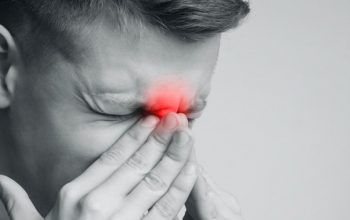 Schaumburg sinusitis