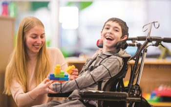 Facts About Special Needs Resources