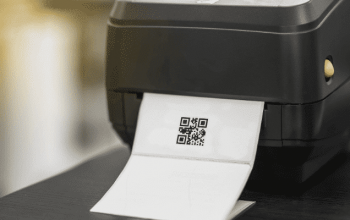 Picking the Best Shipping Label for Your Needs