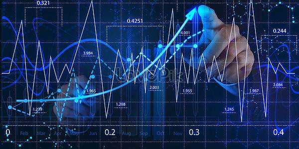 Analyze Your Way To Greater Profits