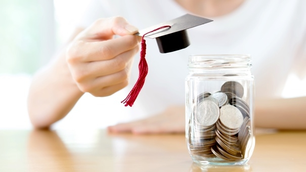 Selecting the Best Child Investment Plan: Step-by-Step Guide