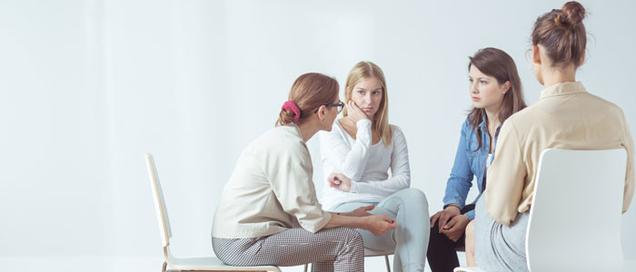 Are You Searching A Best And Reliable Addiction Treatment