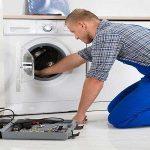 dryer repair queen creek az