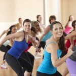 Zumba And Its Benefits In Losing Weight