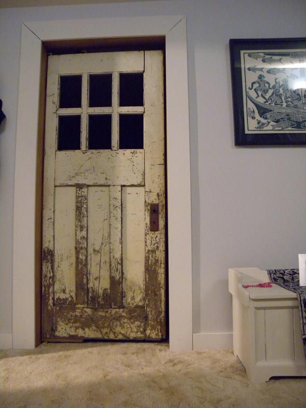 How Old Windows and Doors Can Make Your Property Cold and Draughty