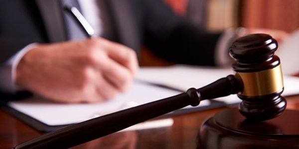 Reasons Why Should You Hire a Sex Crime Lawyer