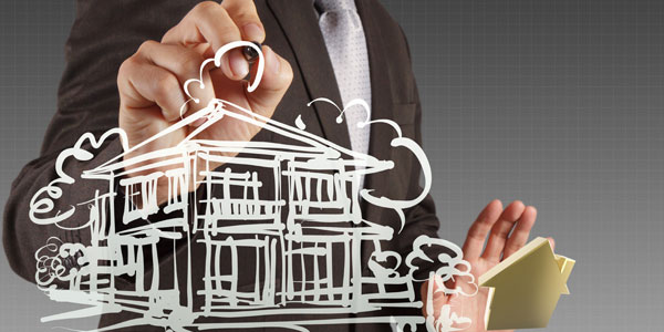 Tips to Pass your Real Estate Exam