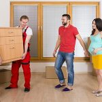 Local moving companies Clearwater fl