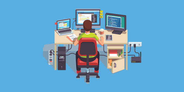 How to choose right computer support for your business?