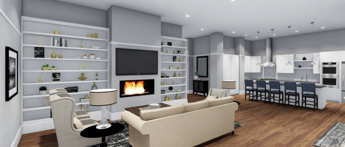 Steps to be followed while Buying a Condo