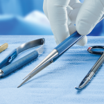 medical and surgical equipment