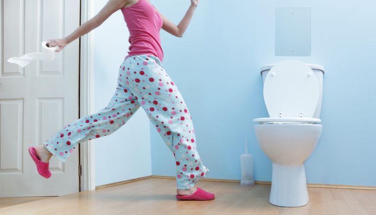 3 Ways to Make the Bathroom Safer for Seniors