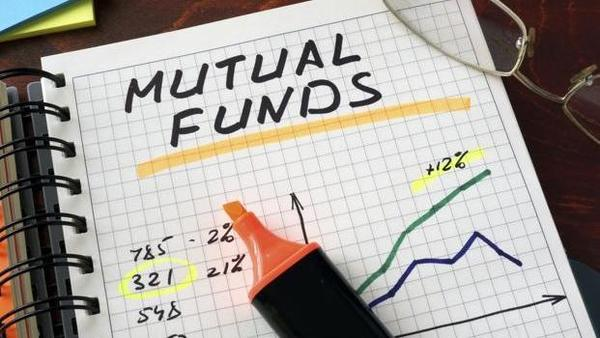 4 reasons why the popularity of mutual funds is increasing in India