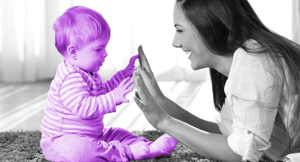 How to Find the Right Babysitter for Your Toddler