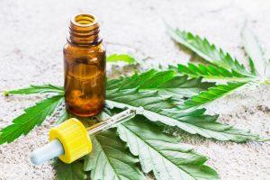 Essential Travel Tips for Patient Taking Medical Marijuana