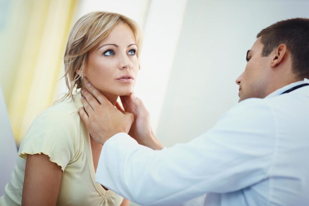 Natural Thyroid Supplements to Help Your Hormones