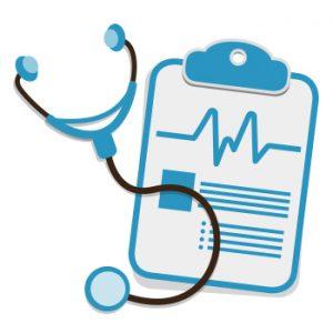 health screening clinic singapore