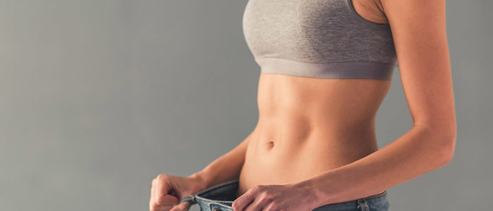 What to Expect at a Weight Loss Clinic