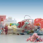 Waste Management and Waste Management