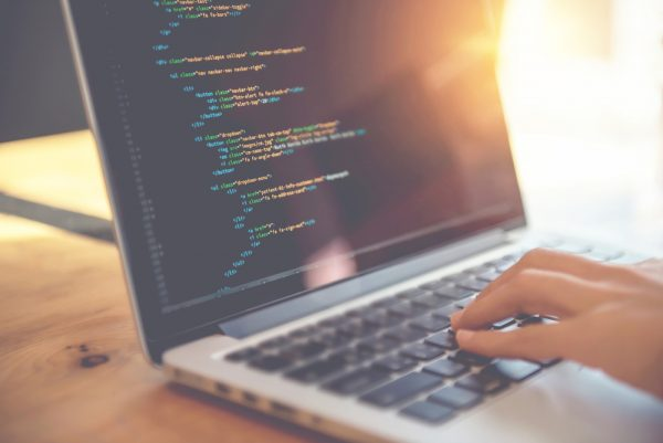 Where You Can Learn to Code