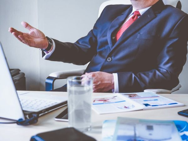 Things Every H.R should know About Salary Negotiations