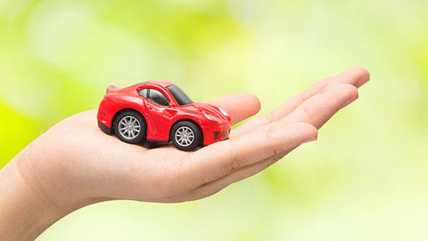 car insurance palmdale ca
