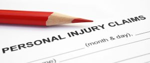 Reasons You Need an Attorney for Your Motorcycle Accident Injury Claim