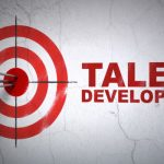 talent development Singapore