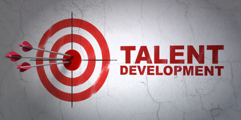 SKILLS THAT TAKE YOU TO YOUR LIFE GOAL