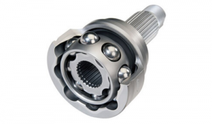 top-quality CV joints