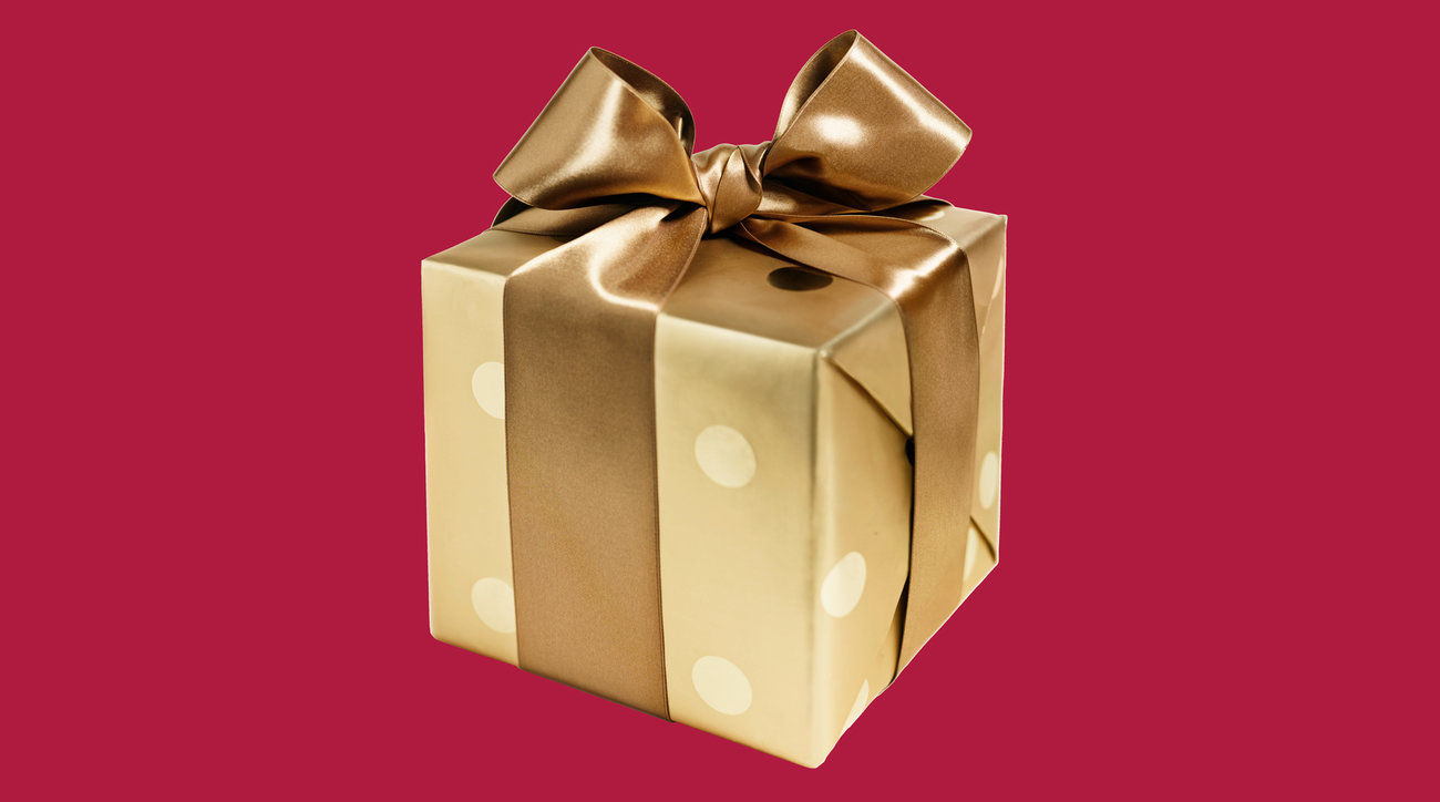 Get the vanilla prepaid mastercard and make your enhanced shopping