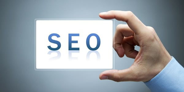What makes a good SEO company, and how do you go about choosing one.