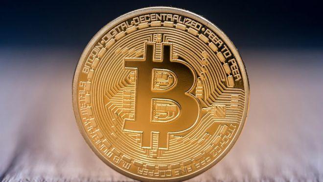 Ways to Get Bitcoins