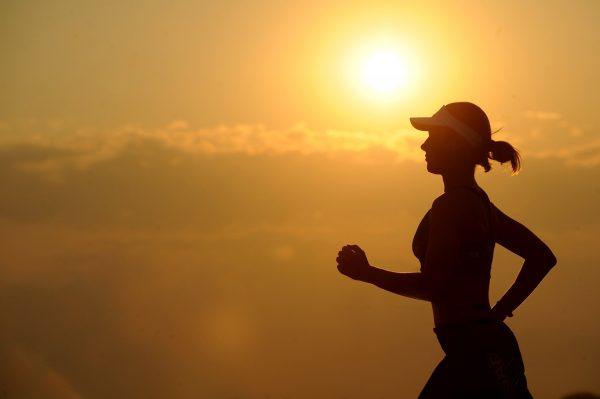 Ten steps to prevent Heart diseases