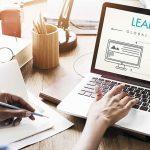 online school learning