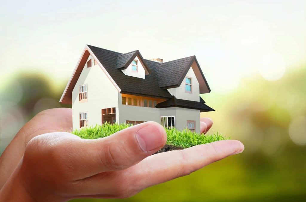 How You Can Protect Your Home From EMF