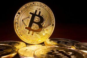 Buy bitcoins