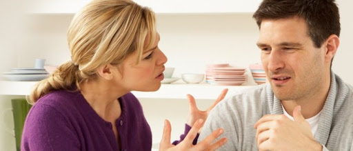 Top 4 Reasons to Hire a Family Attorney if you intend to file a Divorce Case