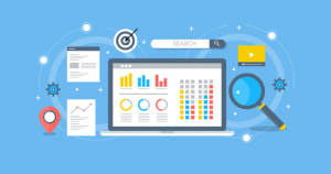 Why an Efficient SEO Strategy is Essential for SaaS Companies