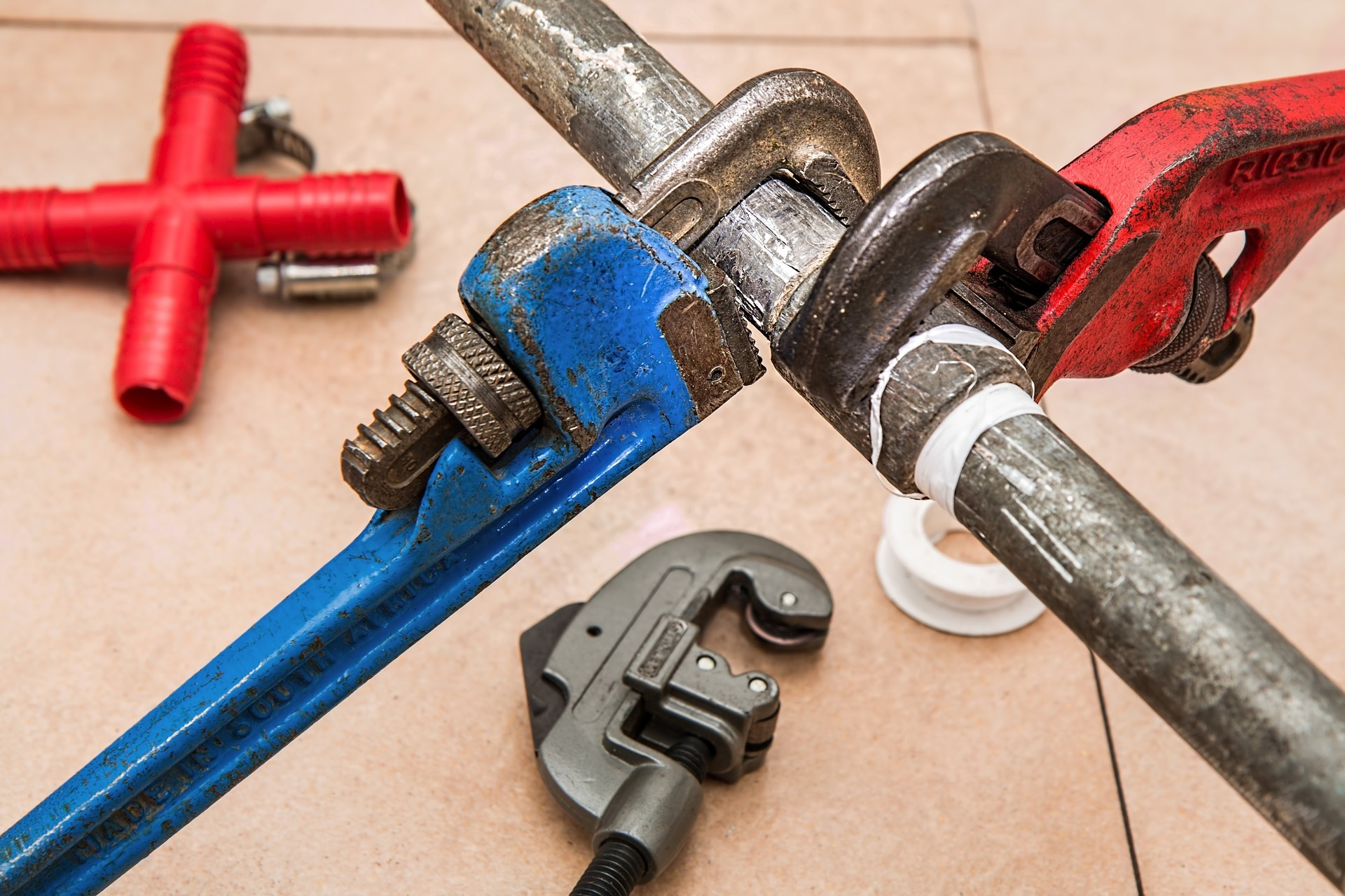 10 Fun Facts About Plumbing You Probably Never Knew