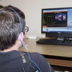 EEG course