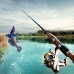 Great Fishing Adventure for All In Australia