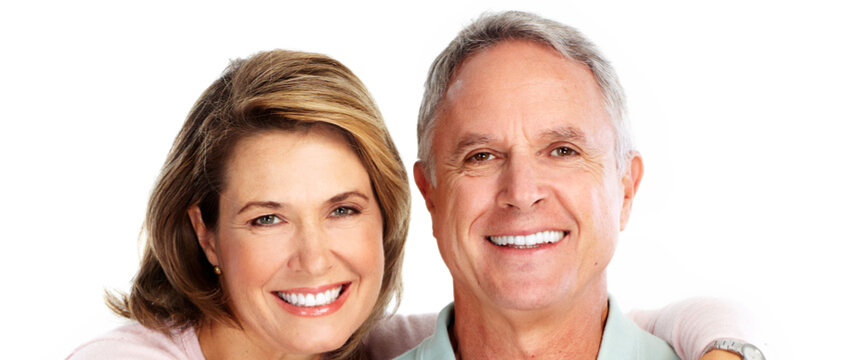 6 Important Dental Implant Surgery Aftercare Dos and Don'ts