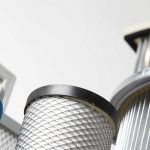 Know About The Process Of Industrial Filtration