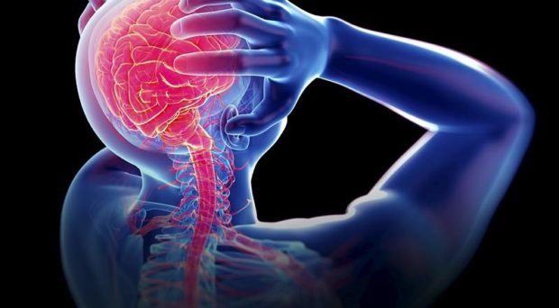 Tips for Managing Chronic Pain at Home