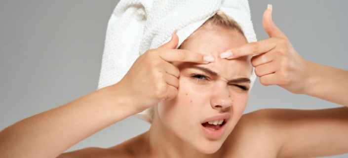 Why You Should Get Prescription Products for Your Beauty Regimen